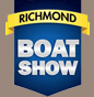 Richmond Boat Show February 15-17, 2019