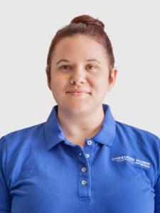 Sarah Gambill