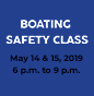 Bayliner Demo Day – April 27, 2019