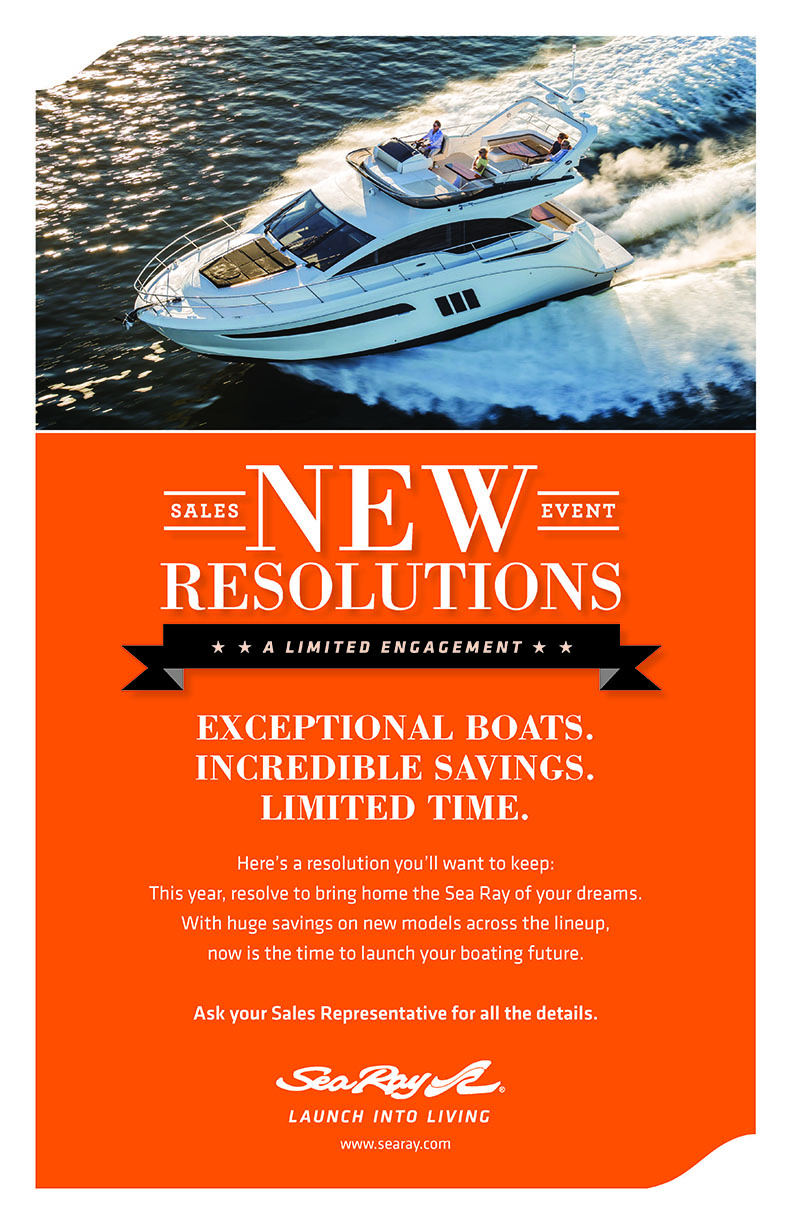 new_resolution_sport_yacht