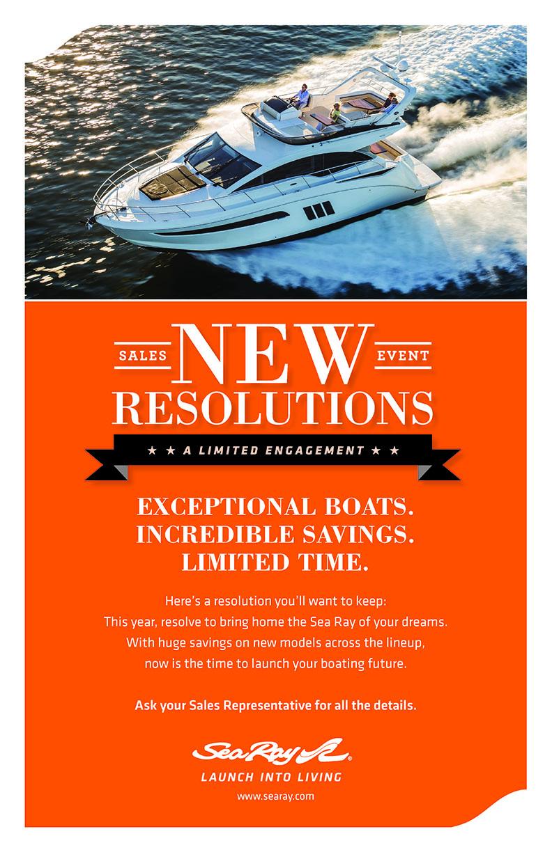 new_resolution_sport_yacht