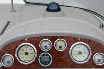 1999 Bayliner 2855 Ciera