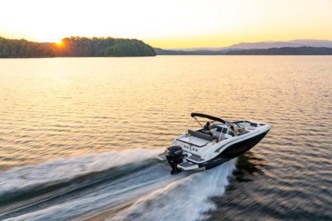Is It Time To Sell Your Boat?